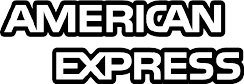 american-express-logo-black