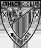 atletic-bilbao