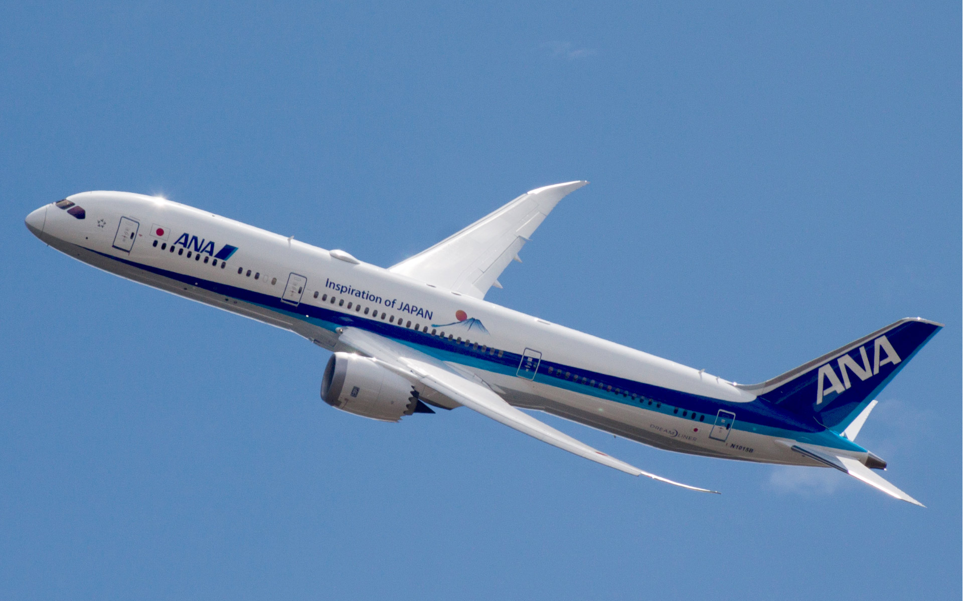 Guia Aviones Comerciales